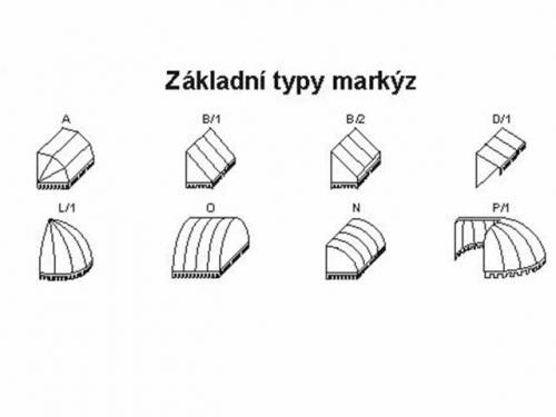 markyza05